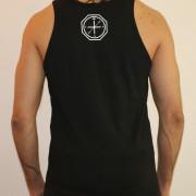 Shirt_Back_001